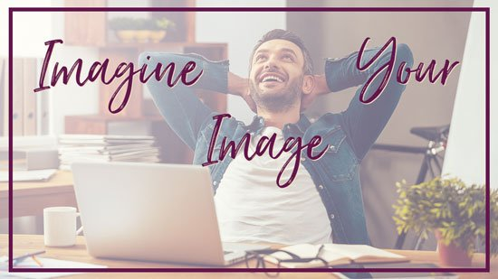 Imagine Your Image