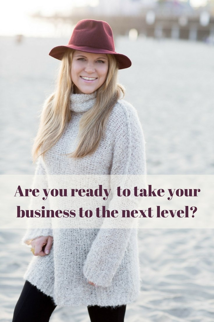 Are you ready to take your business to the next level- (2)