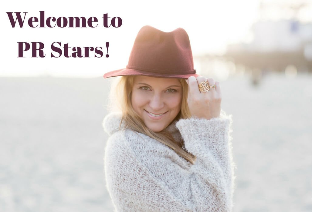 welcome-to-pr-stars